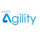 Agilitygroup