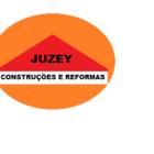 Juzey Nascimento - Reformas...