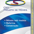 Folder   cso projeto de m%c3%83%c2%b3veis   capa fechado