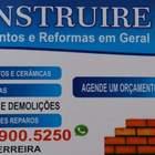 Fb img 1444180150366