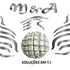 Logo ma