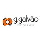 Logo ggalv%c3%a3o 2016 500px