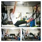 Esculpilates
