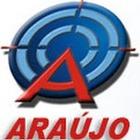 Logo araujo