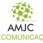 Logo amjc 2