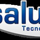 Logo loja isaluc