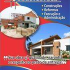 Soula Lira - Construções & ...