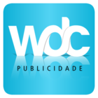 Logo   wdc   sistema