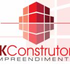 Rk Construtora - Construçõe...