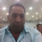 Videos e fotos 120414 008