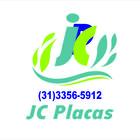 Nova logo jetninja
