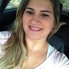 Amanda 071