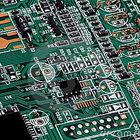 Microplaqueta eletr nica 21558369