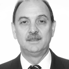 Humberto caliman