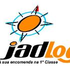 Jadlog logo