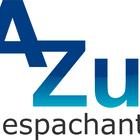 Logo azul (2)