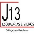J13 Vidraçaria