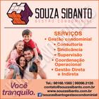 Souzasibanto nov01