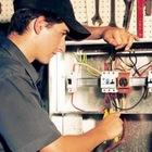 Eletricista 300x239