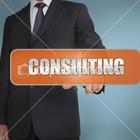 Consultor