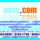 Logo aass 200914      i