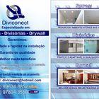 Diviconect caio (1)