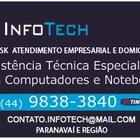 Info tech2
