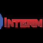 New logo csintermediacao low2 (1)