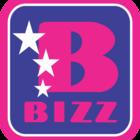 Bizz single 12