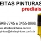 Anuncio negoce 961057771 133x129 inside (1)