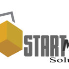 Logo 1 2000px