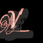 Logo e1377482159399