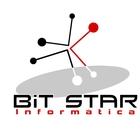 Bit Star Informática - Assi...