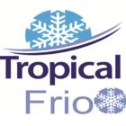 Tropical Frio - Assistência...