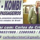 Carlos de cristo