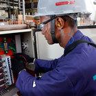 Como contratar um eletricista de manuten%c3%a7%c3%a3o dicas passo a passo 1