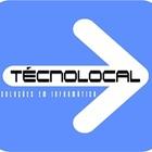 Logo tecnolocal peq