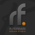 Logo getn