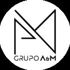 Grupo A&M
