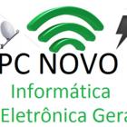 Logo normal (3)