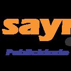 Saymon digital