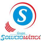 Grupo soluciomatica comlampada