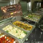 Will Grelhados Buffet de Churrasco