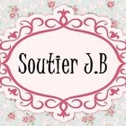 Soutier j.b