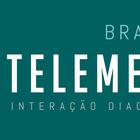 Logo brasil telemedicina alta(verde)