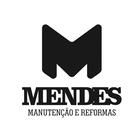 Logo mendes