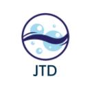 Logo jtd