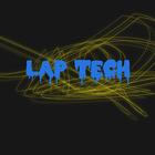 Lap Tech - Assistência Técnica