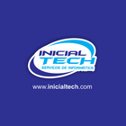 Logo 45871254 1