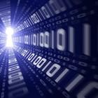 Bigstockphoto internet security 98254 640x451